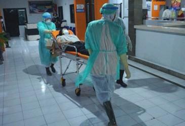 Main Mata Dana Corona, Banggar DPR Ungkap Rumah Sakit Akali Data Kematian Pasien Covid-19 Demi Dapat Anggaran