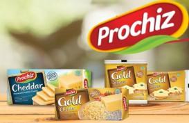 Produsen Prochiz (KEJU) Bagikan Dividen Final Rp120 Miliar