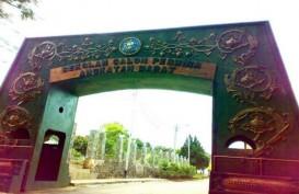 Secapa AD Jadi Klaster, tapi Kecamatan Dadap Nihil Positif Covid-19