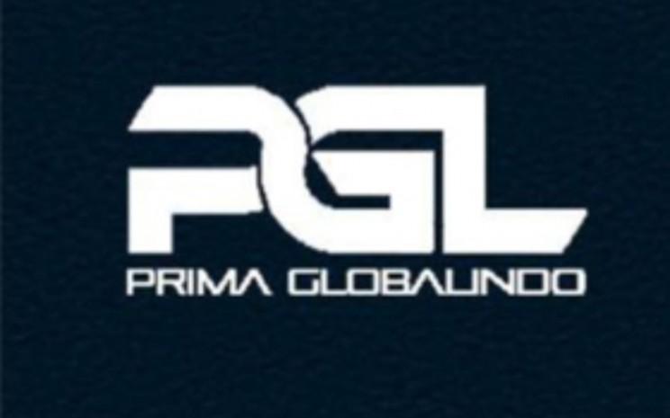 Prima Globalindo Logistik