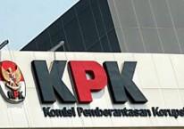 Uji materi terhadap UU KPK terus digelar oleh Mahkamah Konstitusi. Sejumlah saksi sudah didengar keterangannya di depan persidangan.