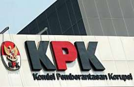 Gugatan UU KPK : Tak Hadirkan Ahli, DPR & Pemerintah 'Tertinggal' 0-11 dari Pemohon
