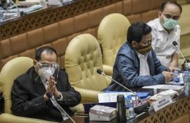 BPK Temukan Biaya Perjalanan Dinas Kemendes PDTT Kelebihan Rp8 Miliar, Ini Penjelasan Menteri Halim