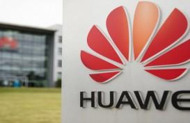 Nasib Tragis Huawei Tak Berkesudahan Setelah Ditendang Inggris