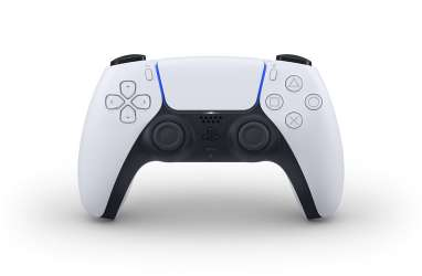 Covid-19 Dorong Prospek Permintaan, Sony Gandakan Produksi PlayStation 5