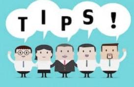 5 Tips Efisiensi untuk Menyiapkan Kesuksesan Bisnis