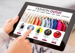 New Normal, Kantong Rentan Menipis Karena Belanja Online