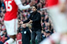 Prediksi Skor Arsenal vs Liverpool, Preview, Formasi,…