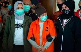 Polri Ingin Kebut Kasus Maria Pauline Lumowa Sebelum Kedaluwarsa