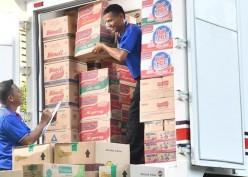 Indofood CBP (ICBP) Bagi Dividen 50 Persen dari Laba