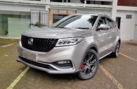 DFSK Glory i-Auto Dipastikan Mengaspal Pekan Depan