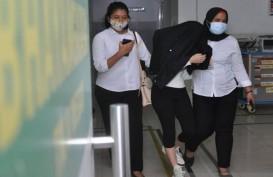 Fotografer Diduga Muncikari Artis HH, Polisi Buru Pelaku