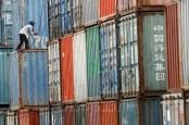 Neraca Dagang Juni Surplus, Defisit Transaksi Berjalan 2020 Diproyeksi Rendah