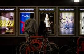 Ekraf Film Festival 2020: Gairahkan Pelaku Ekraf Jabar di Tengah Pandemi