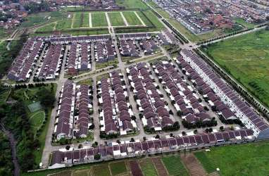 SMF Kucurkan Pinjaman Refinancing Pembiayaan KPR Rp850 Miliar ke BTN