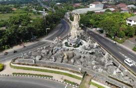 Covid-19 di Denpasar, Angka Kesembuhan Masih Fluktuatif