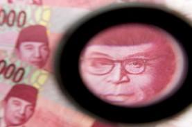Adu Kuat Empat Bank Besar Hadapi Pandemi, Siapa Jawaranya?
