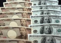 Fitch Ratings Sematkan Peringkat BBB untuk Samurai Bond Indonesia