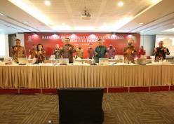 Bursa Efek Indonesia (BEI) Catat 19 Perusahaan Antri IPO Awal Juli 2020