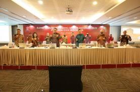 Bursa Efek Indonesia (BEI) Catat 19 Perusahaan Antri…