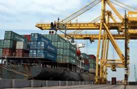 Angin Segar Surplus Dagang Paruh Pertama, Bagaimana Prospek Akhir Tahun?