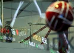 BEI: 30 Korporasi Siap Emisi Obligasi