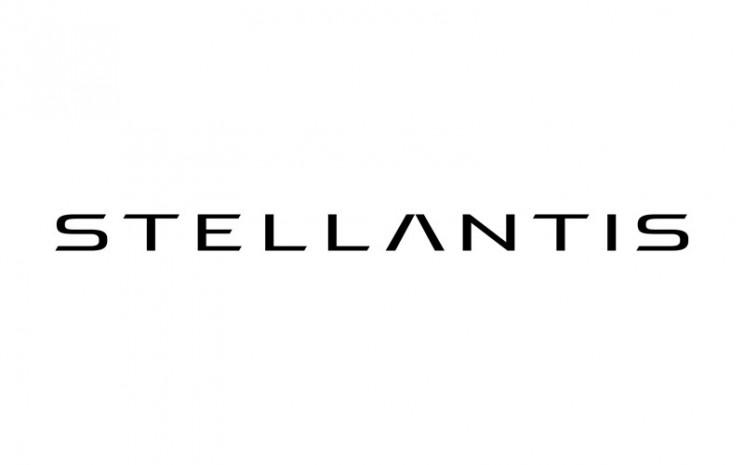 Stellantis.  - Groupe/PSA