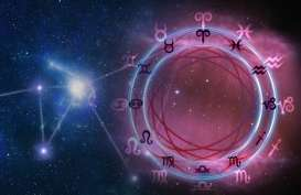 3 Zodiak Ini Diramal Akan Mendapatkan Jodoh di Tengah Pandemi