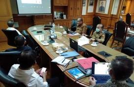 Ekonomi Sektor Kehutanan Indonesia Berdenyut di Tengah Covid-19