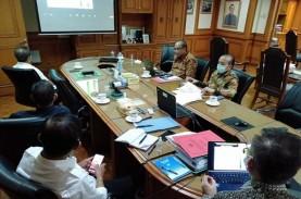 Ekonomi Sektor Kehutanan Indonesia Berdenyut di Tengah…