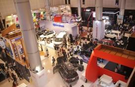 GIIAS Surabaya 2020 Dibatalkan, Gaikindo Fokus Persiapan GIIAS di BSD City