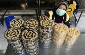 5 Tantangan yang Dihadapi Pebisnis Waralaba Saat Pandemi
