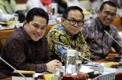 5 Emiten BUMN Bakal Diguyur Dana Pemerintah Total Rp25 Triliun, Siapa Saja?