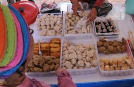 Grab Dukung Digitalisasi Bisnis UMKM Palembang