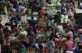 Amankah Indonesia dari Ancaman Penularan Resesi Ekonomi?