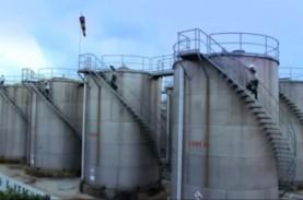Lautan Luas (LTLS) Terbitkan Obligasi Rp300 Miliar,…