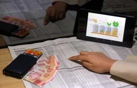 Pefindo Turunkan Outlook 7 Perusahaan Finansial pada Kuartal II/2020