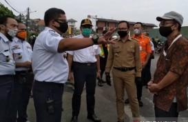Pemkot Bogor Bakal Integrasikan Bus dan Trem
