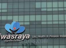 Nasabah BTN Ini Merasa Dipaksa Pindah Deposito ke Saving Plan Jiwasraya