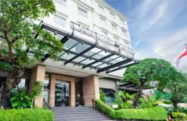 Noormans Hotel Semarang Rayakan Ulang Tahun Keenam, Berikut Rangkaian Acaranya