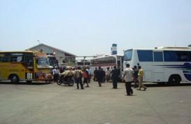 Gantikan SIKM, Terminal Tanjung Priok Mulai Gunakan CLM