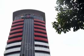 KPK Serahkan Aset Tanah Rampasan Kasus Korupsi, Berapa…