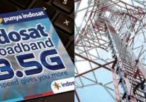 Ilustrasi - Indosat/Annual Report 2006