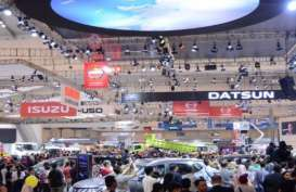 Mengintip Prospek Industri Otomotif di Semester II/2020