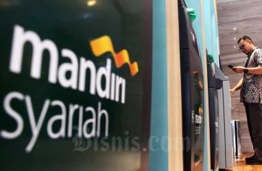 Bank Mandiri Syariah Fasilitasi Pembelian Kurban Digital