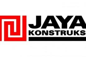 Jaya Konstruksi Manggala Pratama (JKON) Bagikan Dividen…