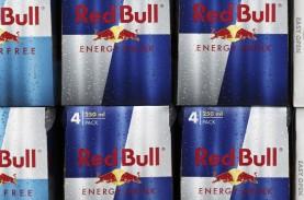 Kejayaan dan Kontroversi Keluarga Yoovidhya, Penguasa Red Bull dari Thailand