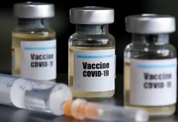 Inggris Sebut Peretas Rusia Coba Curi Data Vaksin Corona