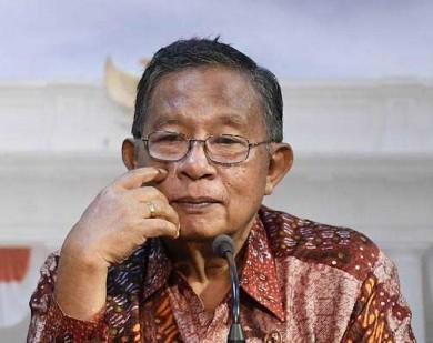 Dampak Corona, Darmin Nasution Ingatkan Bank Sakit dan Perpanjangan Restrukturisasi