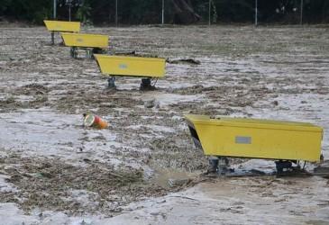 Banjir Luwu Utara, Pemprov Sulsel Putuskan Tiga Langkah Awal Ini